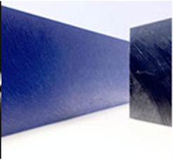 HDPE - PE 300 Material Stock Suppliers and Machining