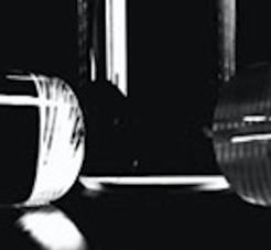 Acrylic CNC machining and stock shape suppliers UK