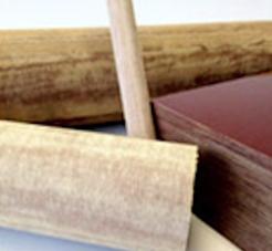 Fine Weave Phenolic Sheet Suppliers UK