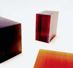 Ultem Stock Suppliers and Machining